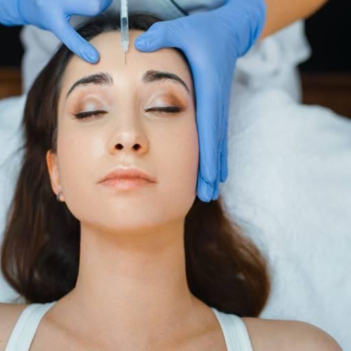Ozonioterapia por Clínica VIP - Vida integrativa personalizada