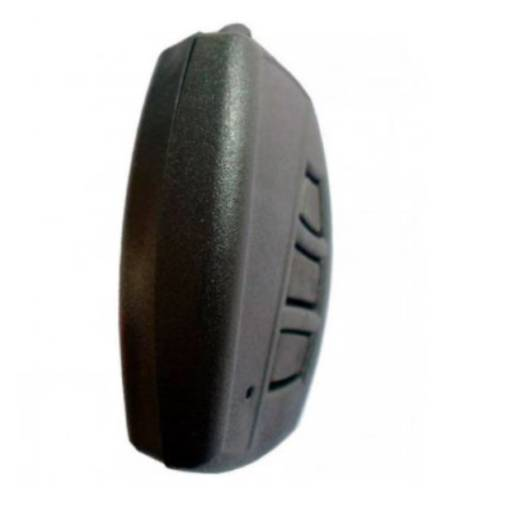 Controle de Acesso IDprox Slim Ask Control ID por Nksec Segurança e Tecnologia