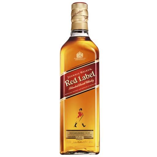 Comprar o produto de Whiski • Johnnie Walker  em Whisky pela empresa Old Home Burger Gourmet  em Atibaia, SP por Solutudo