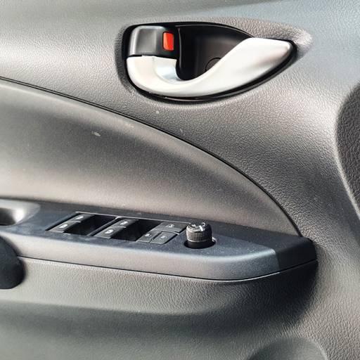 TOYOTA YARIS HB TOYOTA YARIS 1.3 16V 4P FLEX XL PLUS TECH MULTIDRIVE AUT. -2019/2018 em Botucatu, SP por Seven Motors Concessionária
