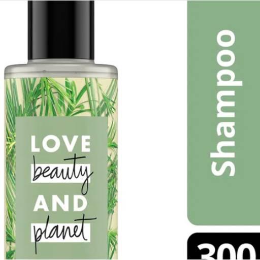 Comprar o produto de Shampoo em Cabelo pela empresa Soneda Perfumaria  em Atibaia, SP por Solutudo