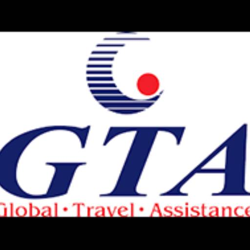 GTA ASSIST - GLOBAL TRAVEL ASSISTANCE