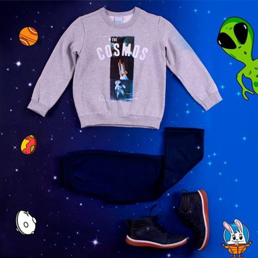 Conjuntos Masculinos Malwee por Lojas Conceito Confecções e Calçados - Vestindo e Calçando Toda a Família