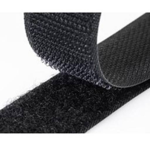 Comprar o produto de Velcro  em Mais Categorias pela empresa Eloy Festas em Jundiaí, SP por Solutudo