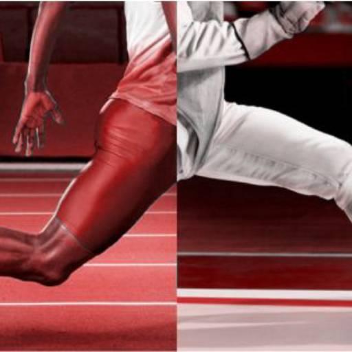 Comprar o produto de Esporte para todos os gostos em A Classificar pela empresa CAF - Centro de Atividade Física em Boituva, SP por Solutudo