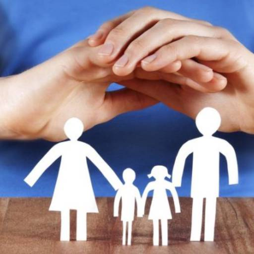 Comprar o produto de Seguro de Vida em Outros Serviços pela empresa Corretora Alves - Planos de Saúde e Seguros em Atibaia, SP por Solutudo