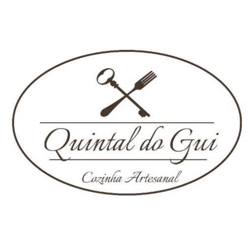 TRUTA & ARROZ DE BROCOLIS por Restaurante Quintal do Gui