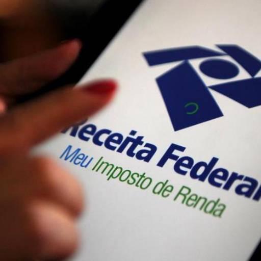 Comprar o produto de Declaração de Imposto de Renda em Serviços de Escritório pela empresa Despal Despachante em Atibaia, SP por Solutudo