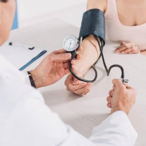 Comprar o produto de Exame médico em Saúde pela empresa ACE Jundiaí - Associação Comercial Empresarial de Jundiaí em Jundiaí, SP por Solutudo