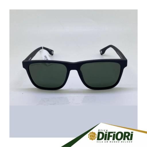 Comprar o produto de Óculos De Sol Converse SCO144 em Outros pela empresa Ótica Di Fiori em Jundiaí, SP por Solutudo