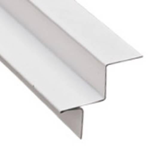 Comprar o produto de TABICA PINTADA 3M em Drywall pela empresa Maxcon Casa e Construção em Atibaia, SP por Solutudo