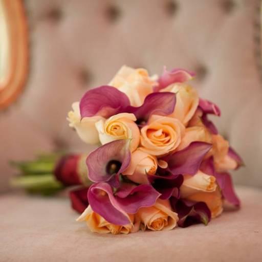 Buquê de Noiva  em Foz do Iguaçu, PR por Floricultura 24hr Flores & Festas