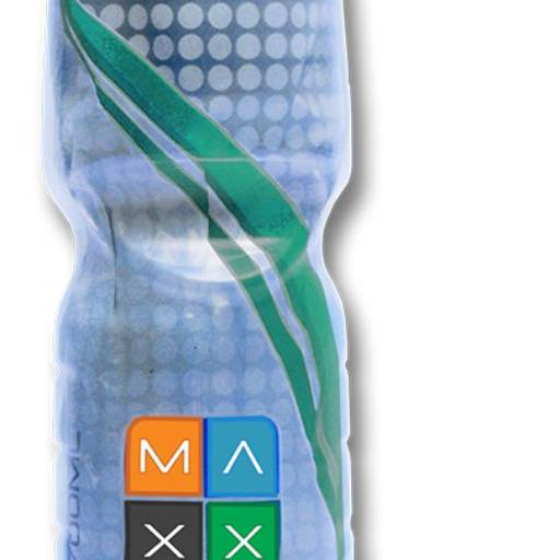 Caramanhola Termica Maxx Bottle 700 Ml por Salles Bikes