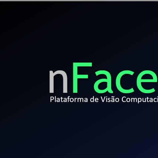 """INTELIGÊNCIA ARTIFICIAL """"nFaces & nBoxes"""" - O futuro computacional agora !! em Aracaju, SE por Rentex Soluções"""