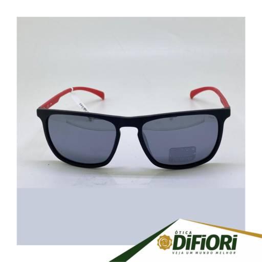 Óculos De Sol Fila VF-9331 em Jundiaí, SP por Ótica Di Fiori
