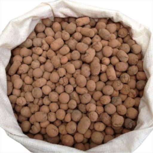 Comprar o produto de Argila Expandida  em A Classificar pela empresa Botucatu Garden em Botucatu, SP por Solutudo