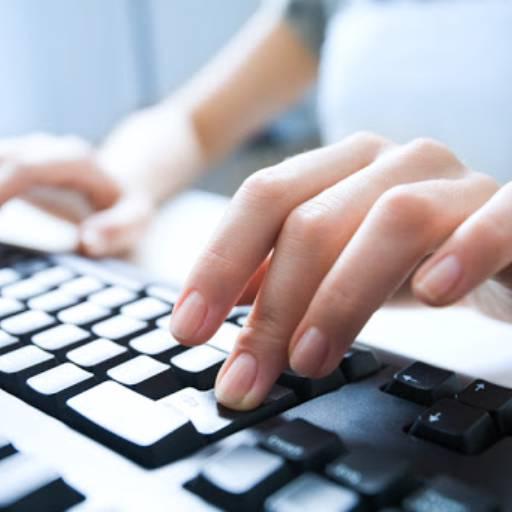 Comprar o produto de Consultas Diversas em Serviços de Escritório pela empresa Despal Despachante em Atibaia, SP por Solutudo