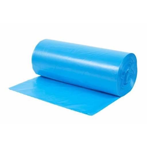 Comprar o produto de Saco para Lixo 15l em Mais Categorias pela empresa Eloy Festas em Jundiaí, SP por Solutudo
