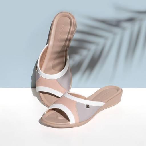 Sapatos Piccadilly por Lojas Conceito Confecções e Calçados - Vestindo e Calçando Toda a Família