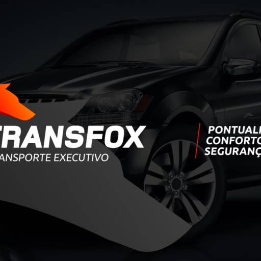 Comprar o produto de Transporte Executivo em Outros Serviços pela empresa TransFox - Transporte Executivo em Jundiaí, SP por Solutudo