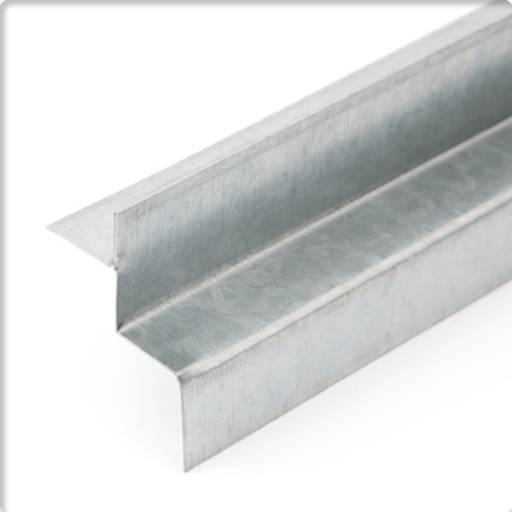 Comprar o produto de TABICA S/ ACABAMENTO 3M em Drywall pela empresa Maxcon Casa e Construção em Atibaia, SP por Solutudo