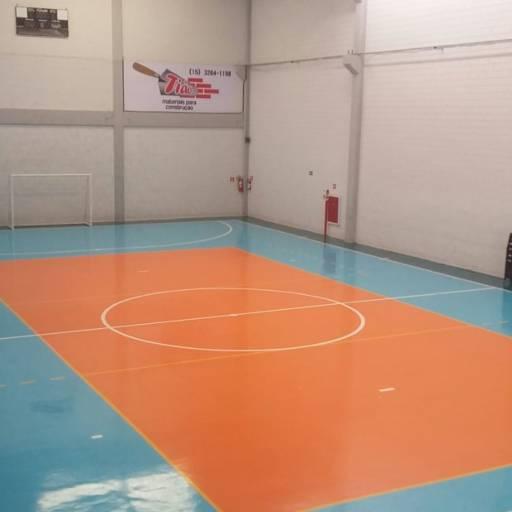 Comprar o produto de Centro de Atividades Físicas em A Classificar pela empresa CAF - Centro de Atividade Física em Boituva, SP por Solutudo