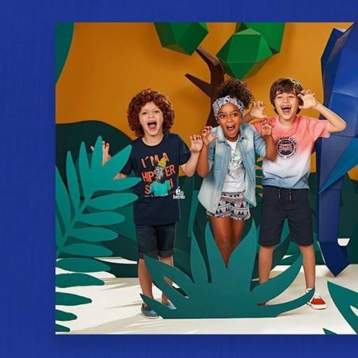 Malwee Kids por Lojas Conceito Confecções e Calçados - Vestindo e Calçando Toda a Família