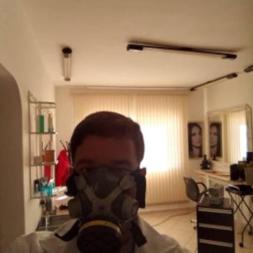 Comprar o produto de Ozônio no ambiente em A Classificar pela empresa Vilas Boas Soluções em Higienização Avançada em Botucatu, SP por Solutudo