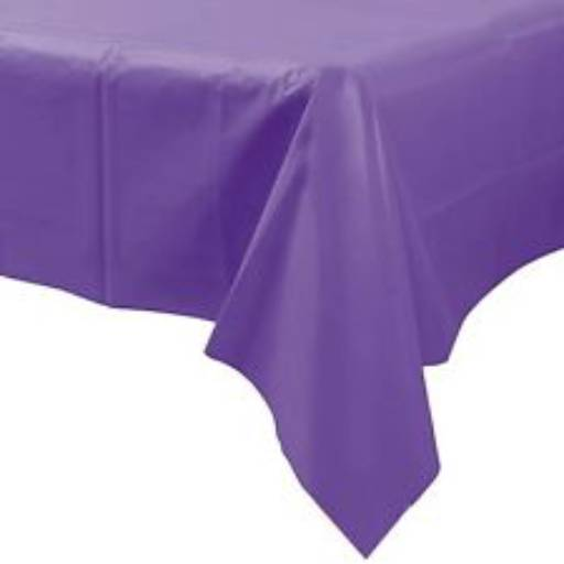 Comprar o produto de Toalha de Mesa em Outros pela empresa Eloy Festas em Jundiaí, SP por Solutudo