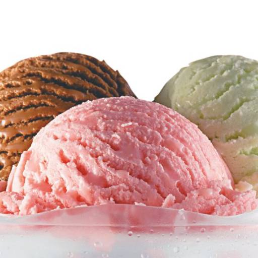Comprar o produto de Sobremesa • Sorvetes  em Sobremesas pela empresa Old Home Burger Gourmet  em Atibaia, SP por Solutudo