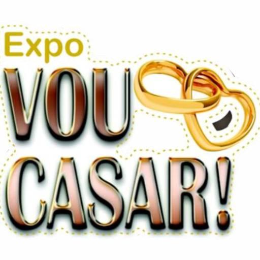 Expo Vou Casar por Mídia Máxima Gráfica e Editora