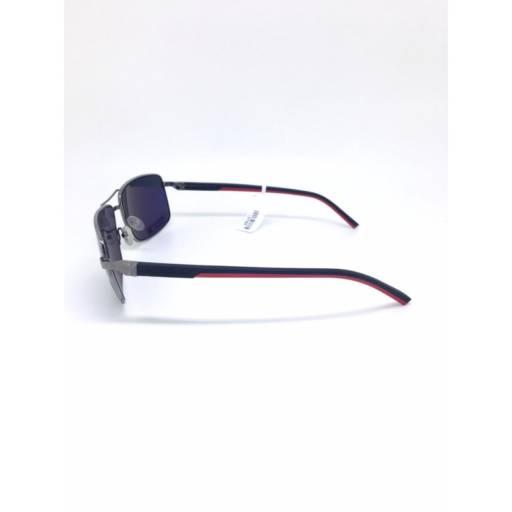 Óculos De Sol Tag Heuer TH0883 em Jundiaí, SP por Ótica Di Fiori