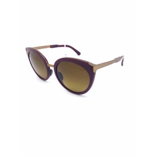 Óculos De Sol Oakley Top Knot OO9434-0456 em Jundiaí, SP por Ótica Di Fiori