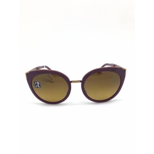 Comprar o produto de Óculos De Sol Oakley Top Knot OO9434-0456 em Outros pela empresa Ótica Di Fiori em Jundiaí, SP por Solutudo
