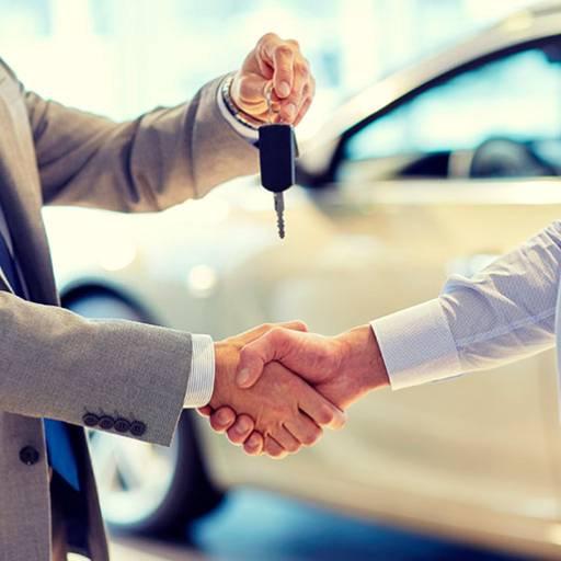 Comprar o produto de Transferência de Propriedade em Veículos e Transportes pela empresa Dora Despachantes em Foz do Iguaçu, PR por Solutudo