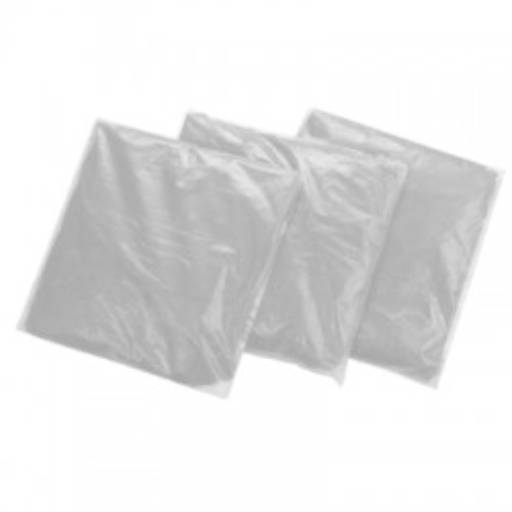 Comprar o produto de Saco para Lixo 20l em Mais Categorias pela empresa Eloy Festas em Jundiaí, SP por Solutudo