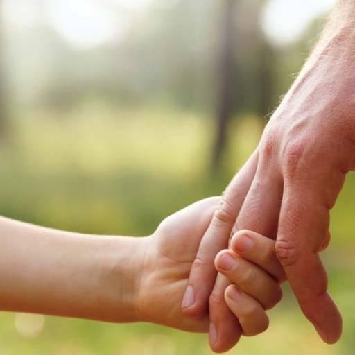 Investigação de paternidade em Atibaia, SP por Fabiana Duarte Advocacia