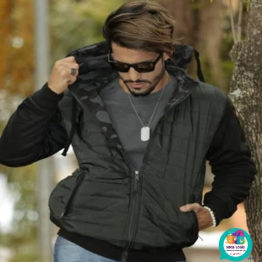 RUA- G LOJA 04 - FRAMODAS - Várias Cores & Tamanhos por Mega Lojão do Brás