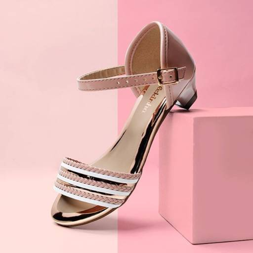 Calçados Molekinha por Lojas Conceito Confecções e Calçados - Vestindo e Calçando Toda a Família