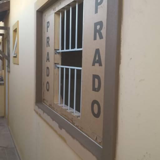 Colocação de Portas em Botucatu, SP por Construtora Mendes