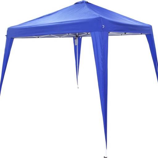 Comprar o produto de Tenda / Gazebo - Diversas Marcas e Modelos em Tendas Gazebo pela empresa Bertinho Ravanhani Pesca e Camping em Botucatu, SP por Solutudo