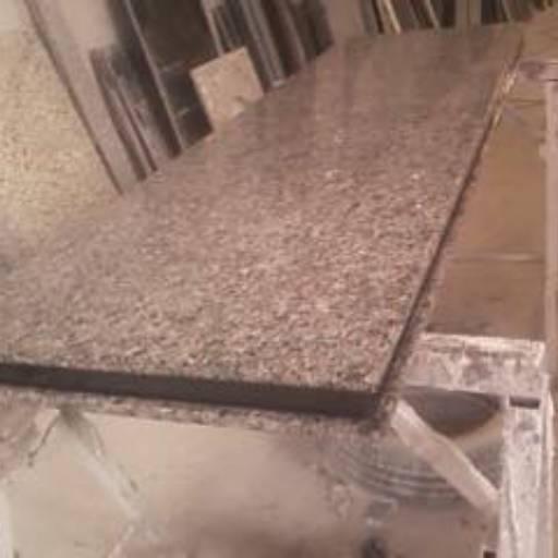 Comprar o produto de Granito em Outros Serviços pela empresa Marmoraria Santa Luzia em Botucatu, SP por Solutudo