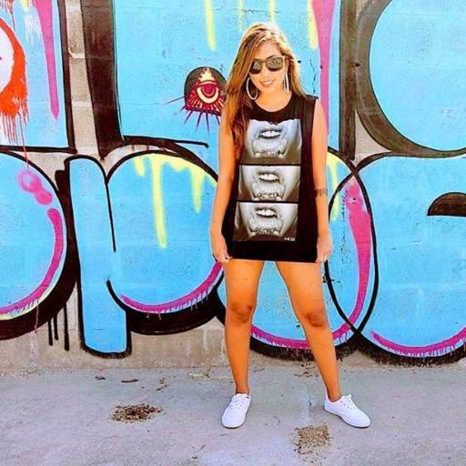 Tênis Feminino Whoop por Lojas Conceito Confecções e Calçados - Vestindo e Calçando Toda a Família