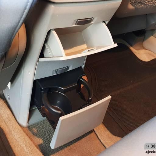 CAPTIVA SPORT 2.4 16V SFI ECOTEC AUT. - 2010/2010 em Botucatu, SP por AJ Veículos