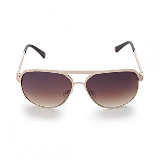 Comprar o produto de Óculos De Sol Di Fiori Cloudy B88-279 em Outros pela empresa Ótica Di Fiori em Jundiaí, SP por Solutudo