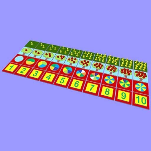Monte Quantidades por Tato Store Tecnologia Assistiva & Produtos Sob Medida