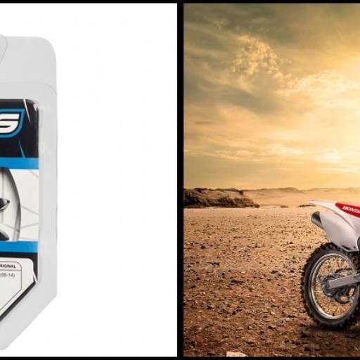 Comprar o produto de PINHÃO EDGERS HONDA CRF230 (07-14) XR200 (NACIONAL) 12DENTES em Transmissão pela empresa Couto Motos Racing em Botucatu, SP por Solutudo