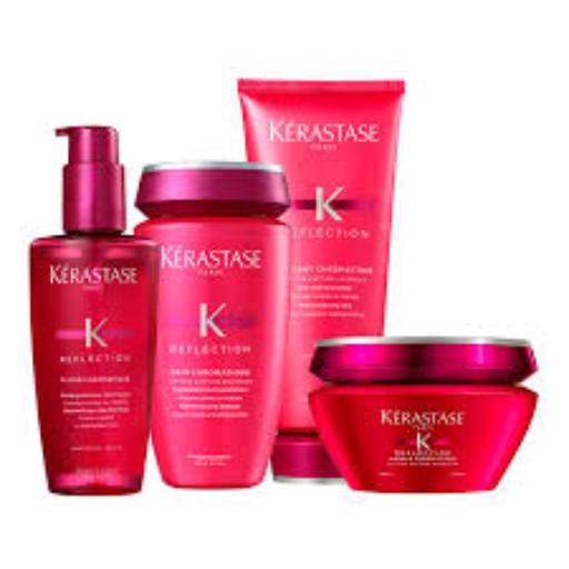 Comprar o produto de REFLECTION em Beleza e Cuidado Pessoal pela empresa Vie de Luxe em Bauru, SP por Solutudo