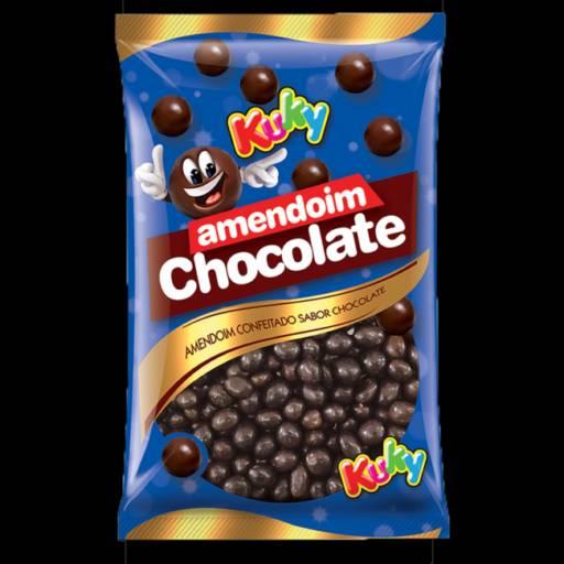 Comprar o produto de Amendoim Kuky em Alimentos e Bebidas pela empresa Eloy Festas em Jundiaí, SP por Solutudo