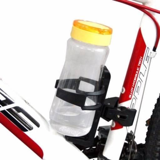 Comprar o produto de Caramanholas em Equipamentos  pela empresa Salles Bikes em Atibaia, SP por Solutudo